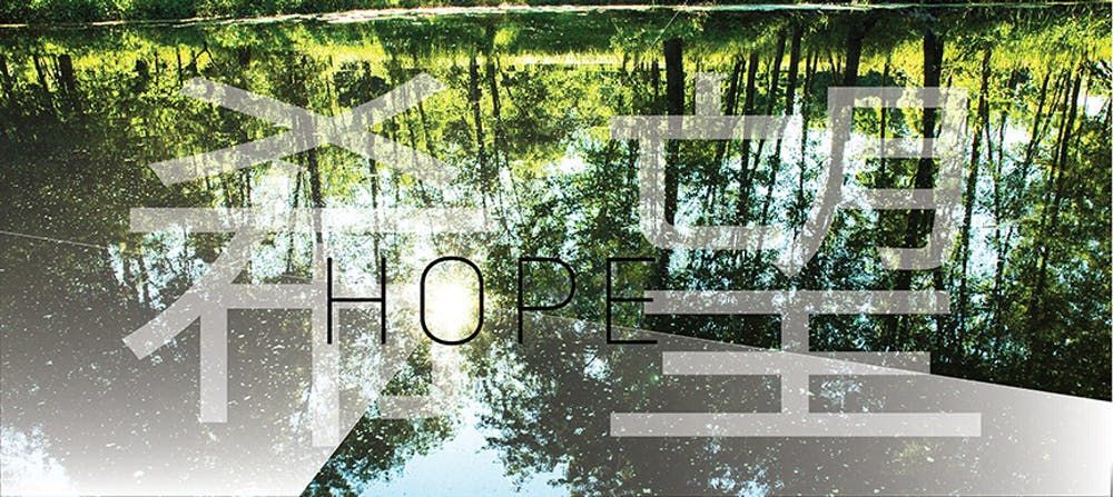 hope-curtain3