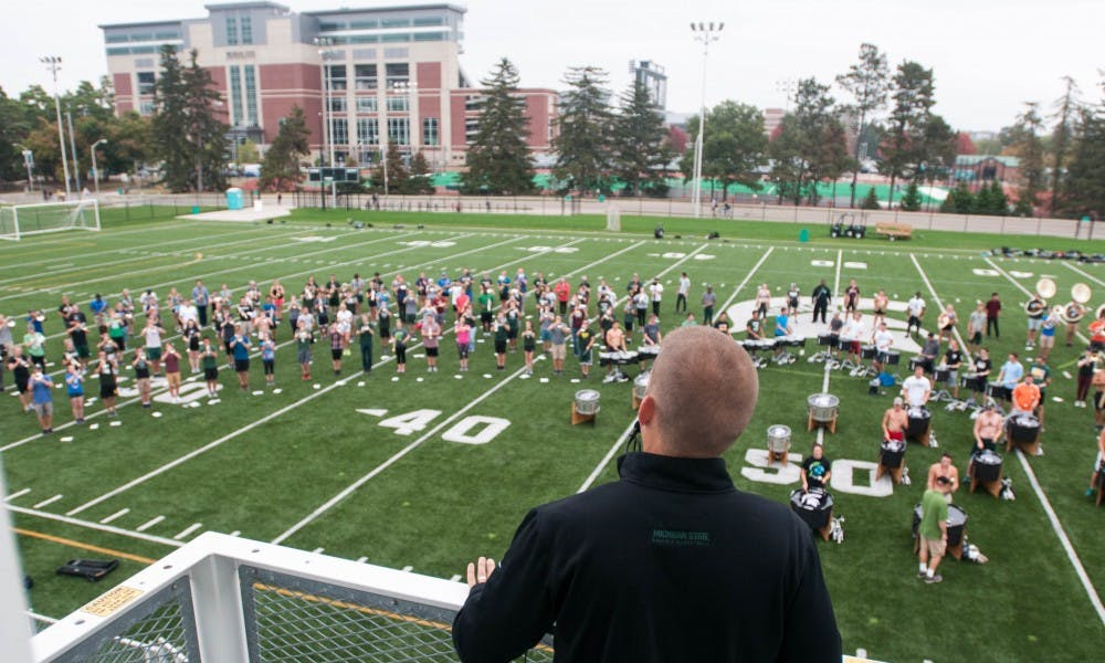 AMB_Marching_Band_Feature-2