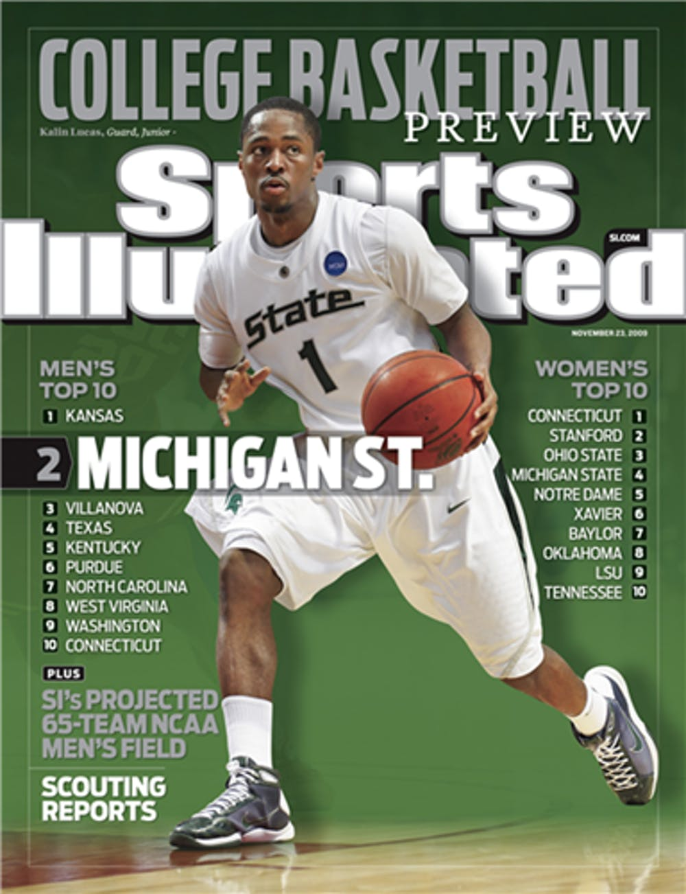 0003831-2009-college-basketball-preview-michigan-state-500-jpeg