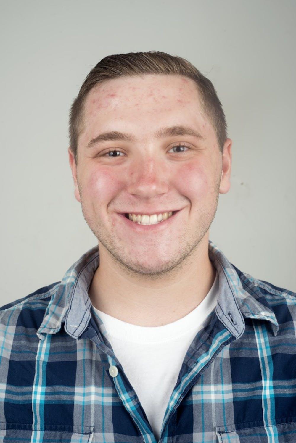 Casey Harrison-newsroom