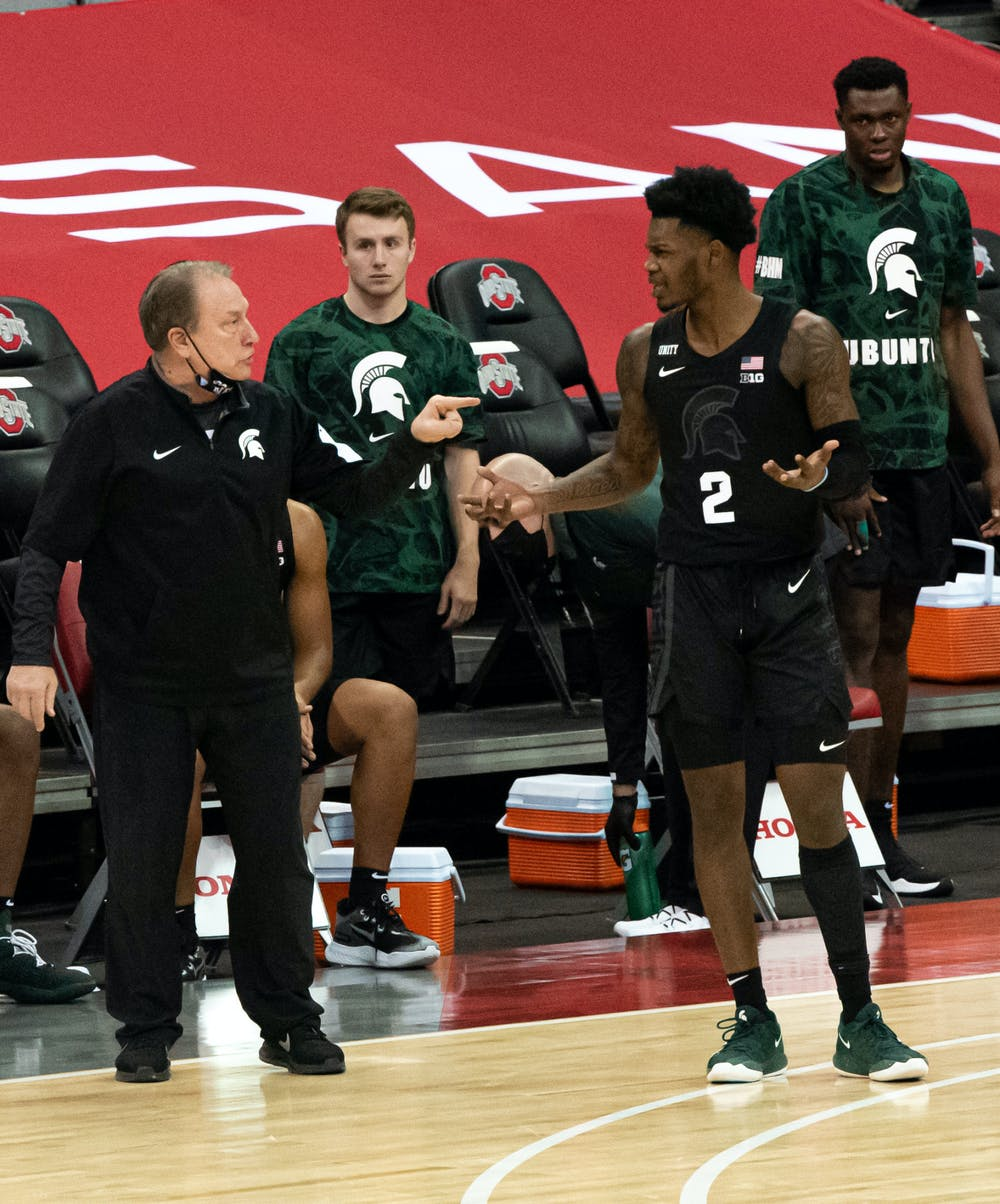 mbb-ohiost-1_31-demay_6