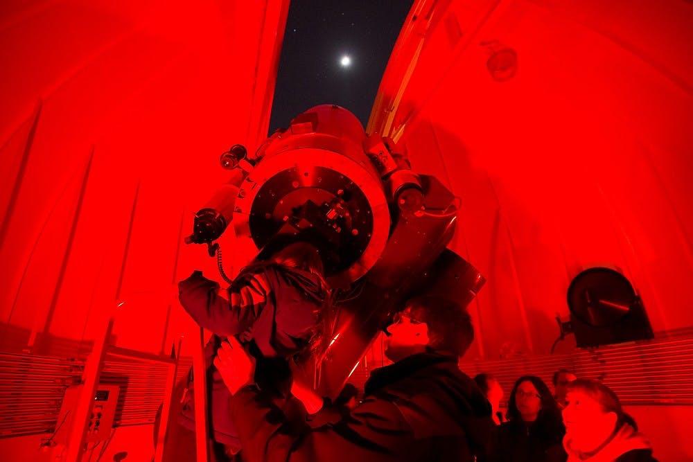 jn_new_observatory01_040514
