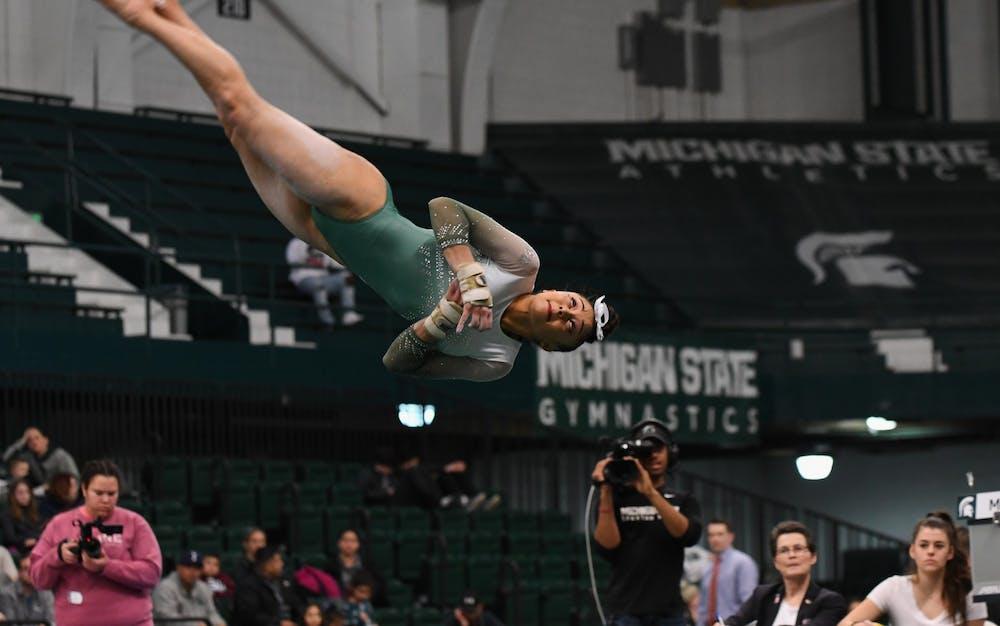 gymnastics-vs-illinois-2-16-20-13