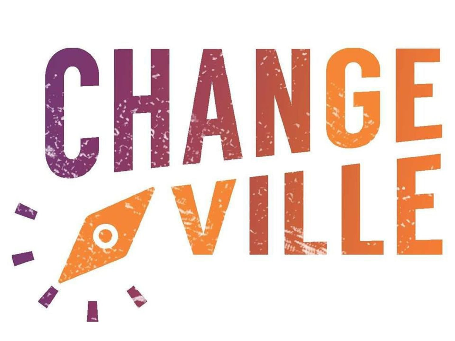 Changeville, a festival dedicated to social change, hits Gainesville this week.