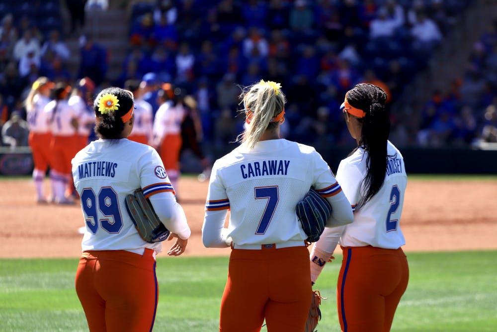 Women's College World Series