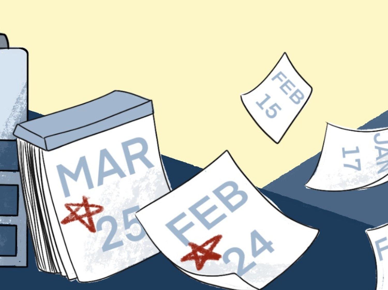 Spring 2021 Academic Calendar Uf Images