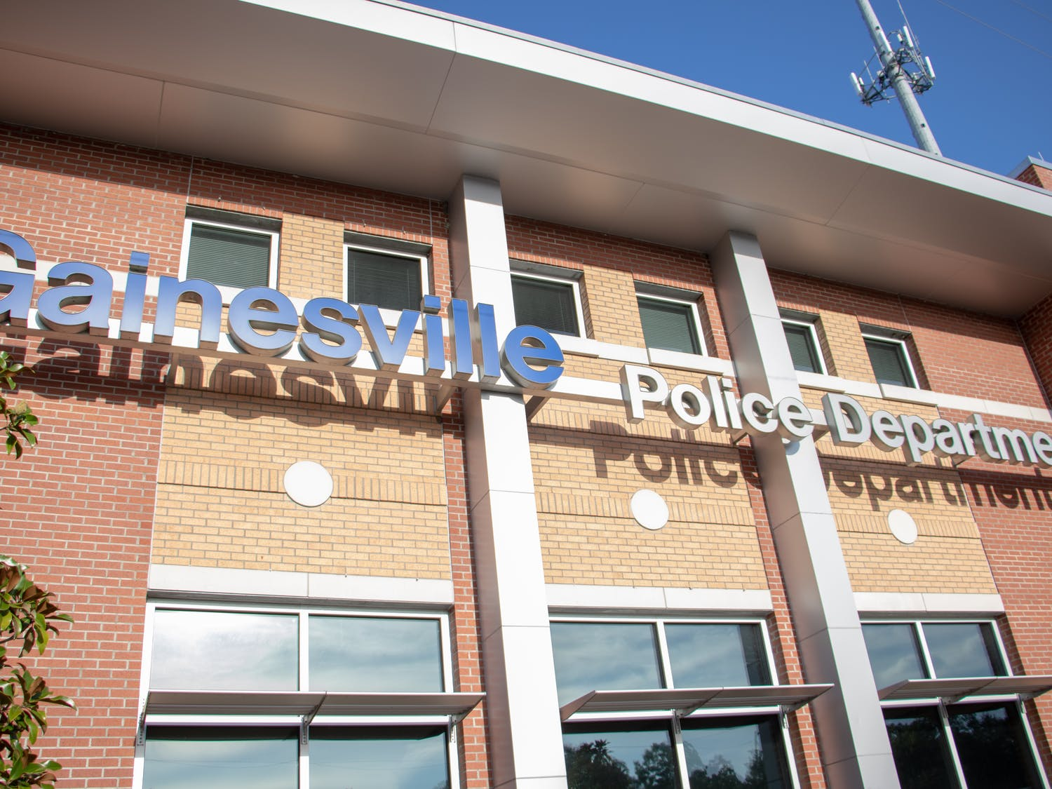Gainesville Police Department currently has 22 vacancies for officers as contract negotiations for officers on the force are underway. The city and police union are meeting today, and salaries and benefits are on the table.