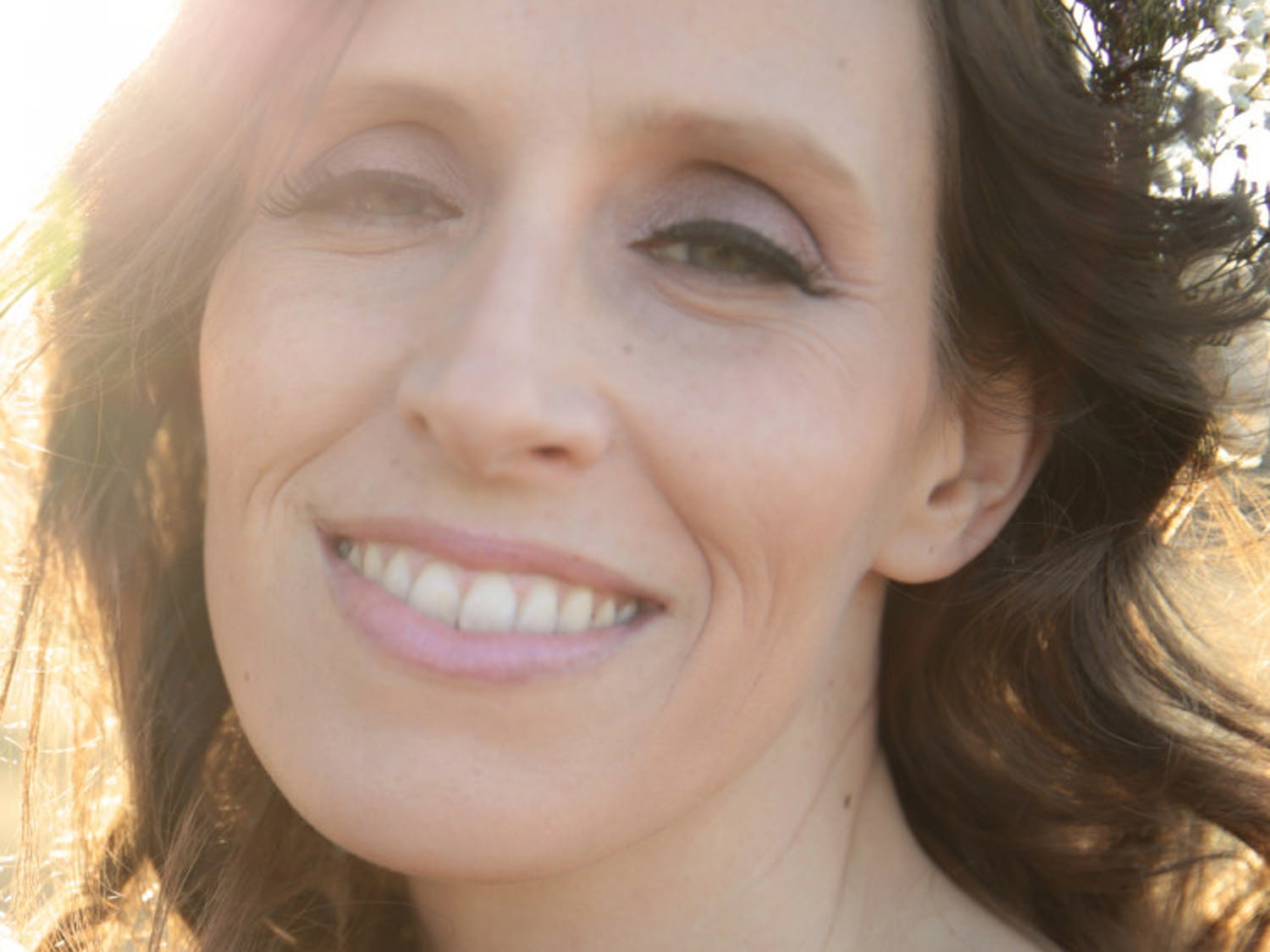 With a relaxing sound and an ethereal voice to match, Edie Carey will bring her talents to Heartwood Soundstage this week.