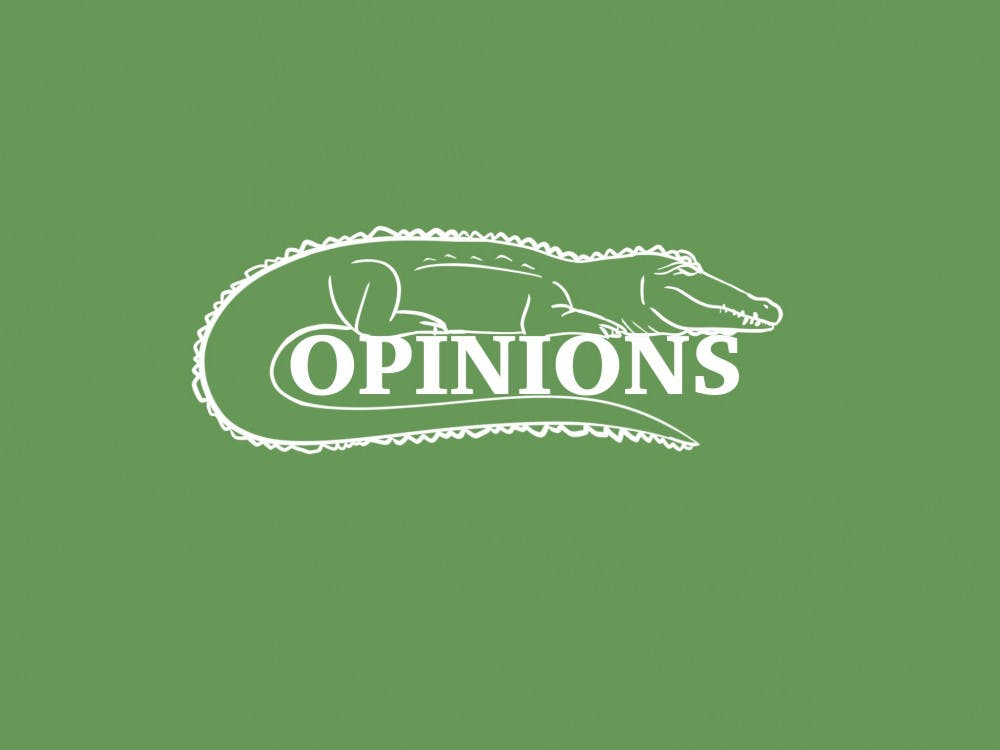 Opinions generic