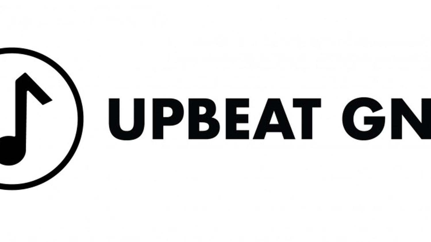 Upbeat GNV is a new collective started to offer mental health services and resources to local musicians. Sessions will begin in December virtually and in-person classes are intended for the future.