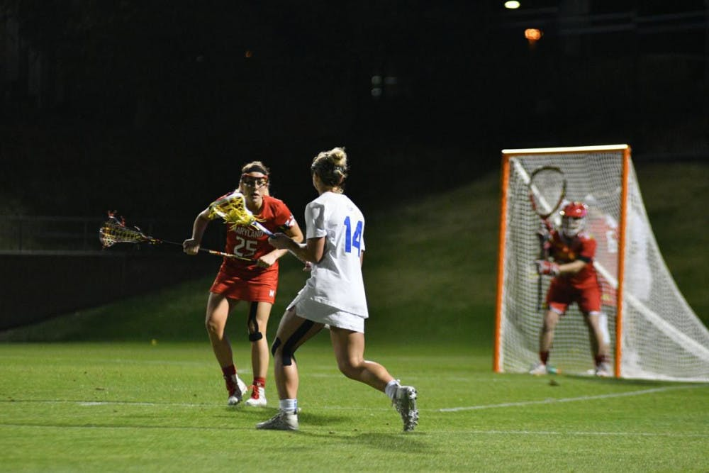 <p>Florida will take on Stetson in DeLand, Florida, Saturday for the first time since 2014</p>