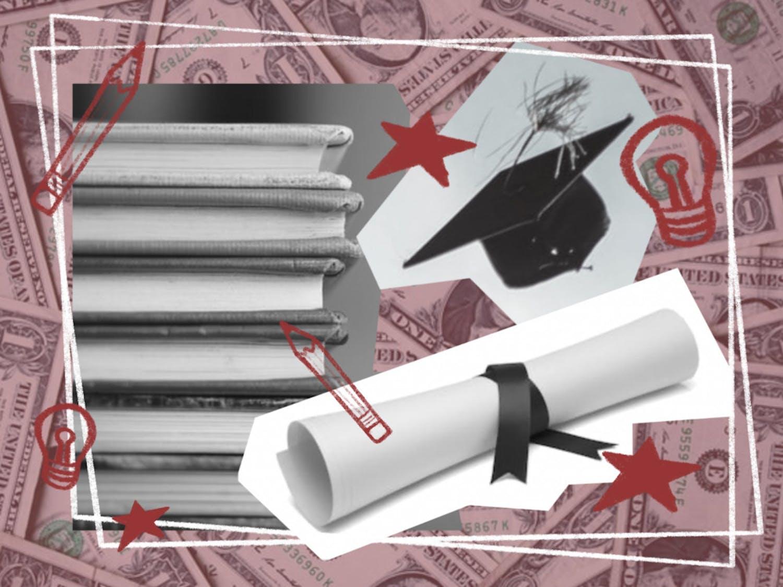 benaquisto scholarship