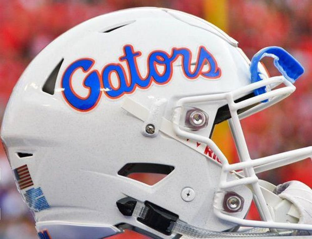 <p>The Gators added former Aggie Elijah Blades to its secondary Friday.</p>