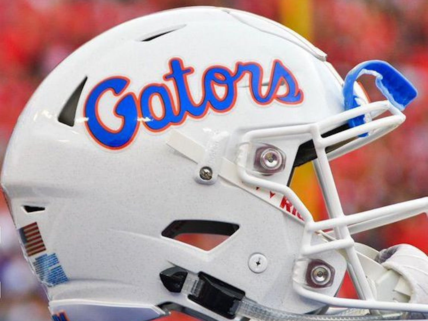 The Gators added five-star kicker Trey Smack to their list of 2022 recruits Wednesday.