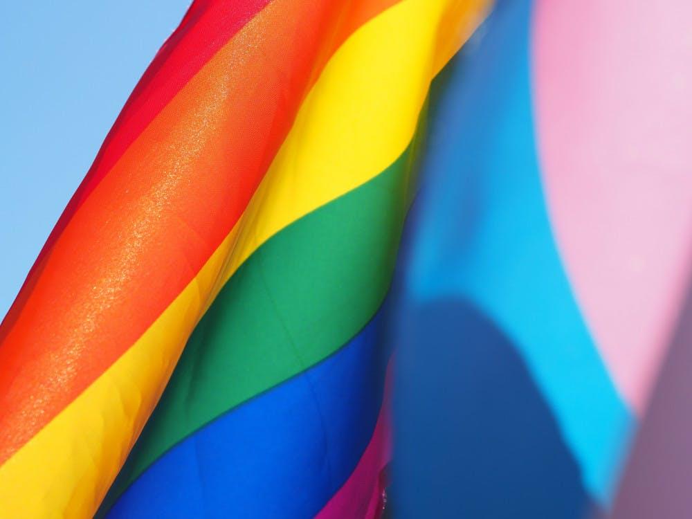 "<p><span>Photo by</span><a href=""https://unsplash.com/photos/G8CxFhKuPDU?utm_source=unsplash&amp;utm_medium=referral&amp;utm_content=creditCopyText"">Cecilie Johnsen</a><span>on</span><a href=""https://unsplash.com/search/photos/transgender?utm_source=unsplash&amp;utm_medium=referral&amp;utm_content=creditCopyText"">Unsplash</a></p>"