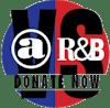 Alligator vs Red and Black Donation Challenge