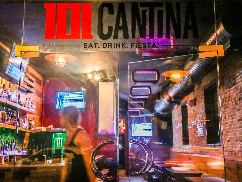 Cantina-3.jpg