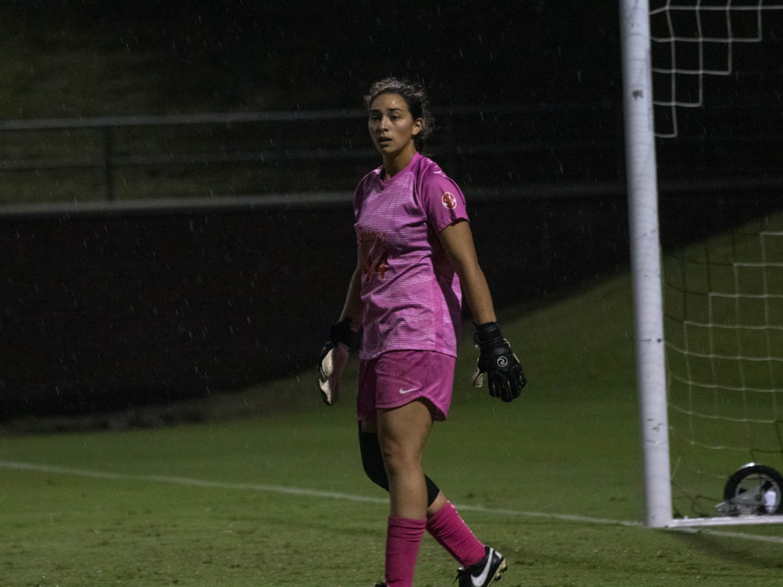Susi Espinoza