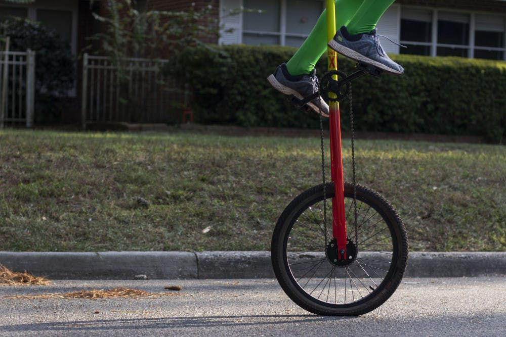Unicycle2.jpg