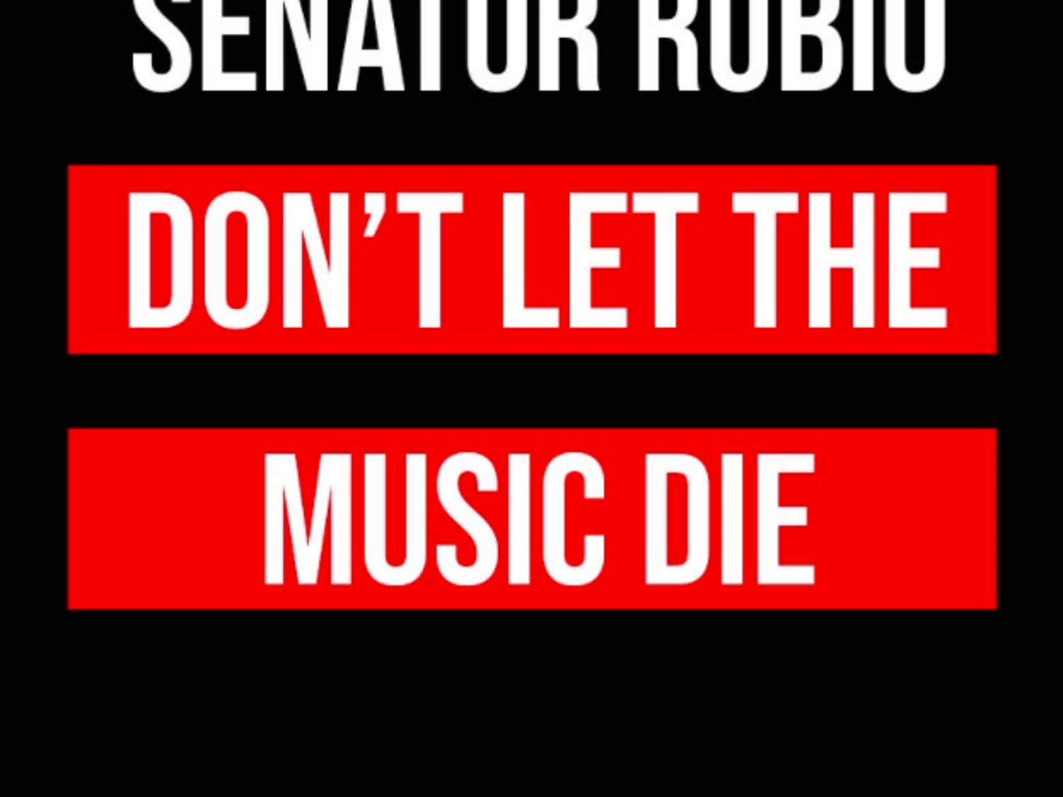 The Save Our Stages Act is a bipartisan U.S. Senate effort to support independent music venues nationwide amid pandemic shutdowns.