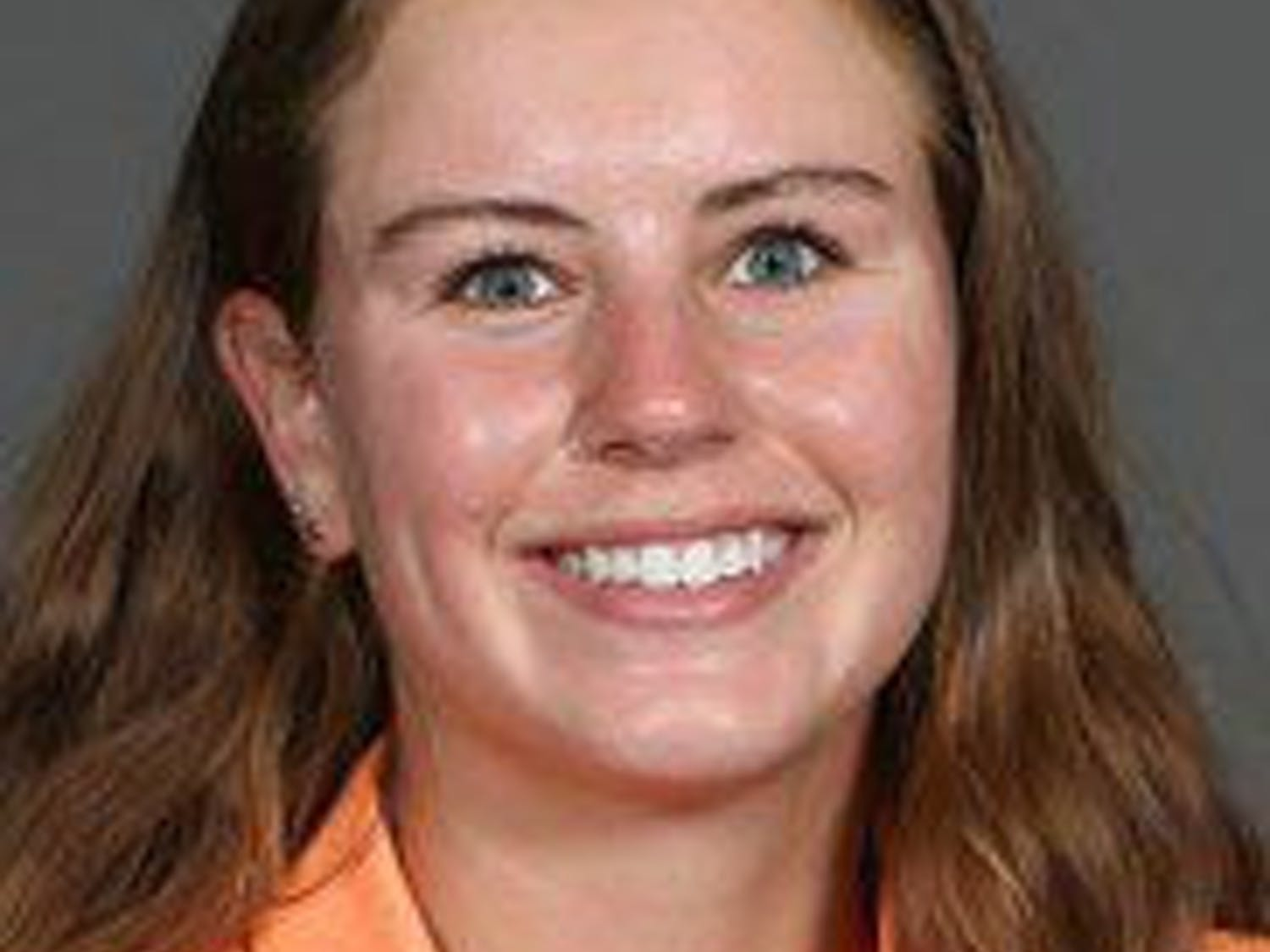 Freshman Lauren Waidner notched a hole-in-one during the SunTrust Gator Invitational in Gainesville on March 10.