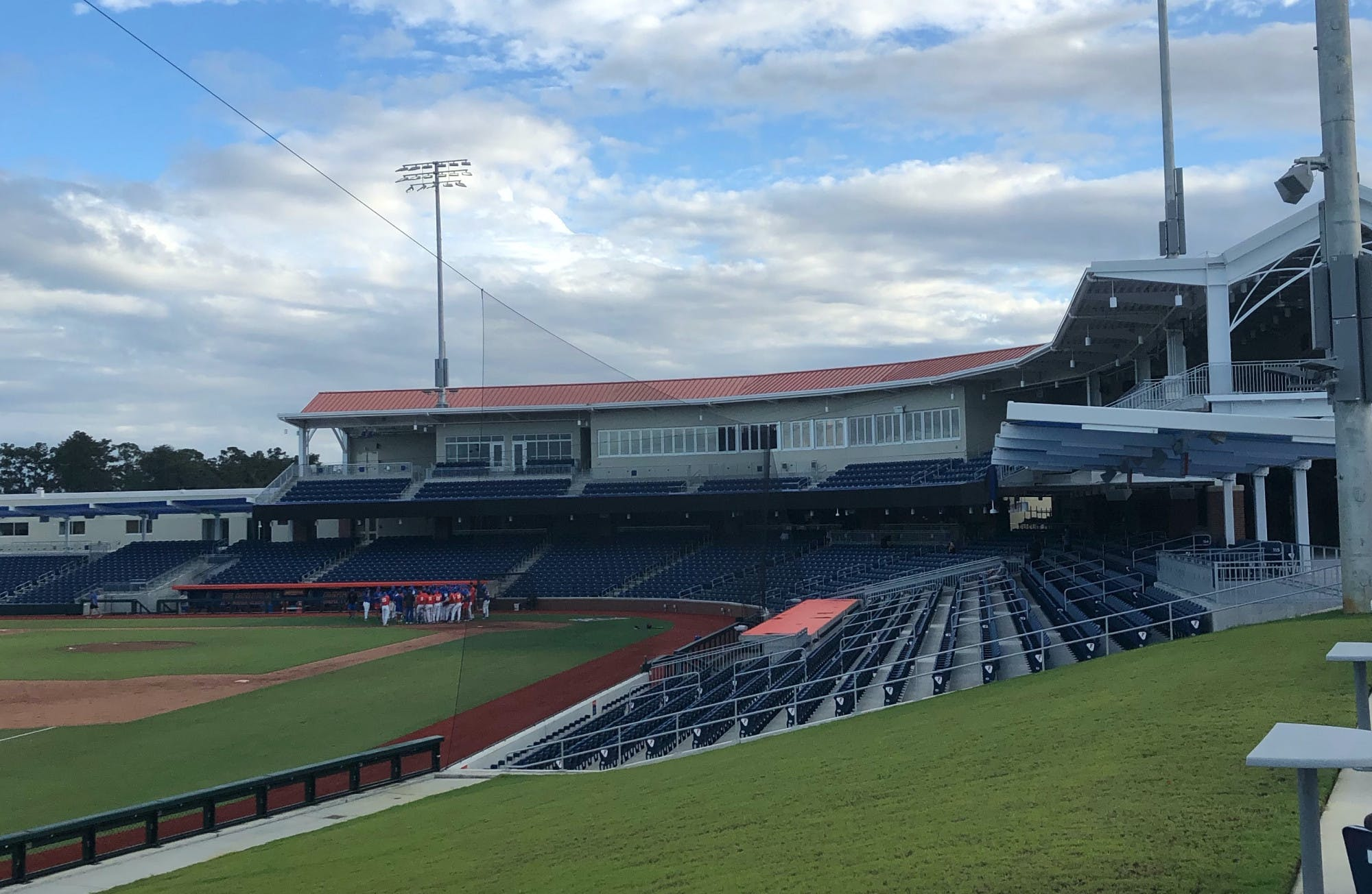 Florida-Ballpark2
