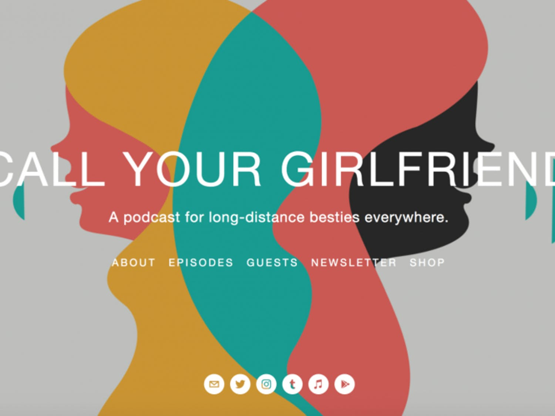 www.callyourgirlfriend.com