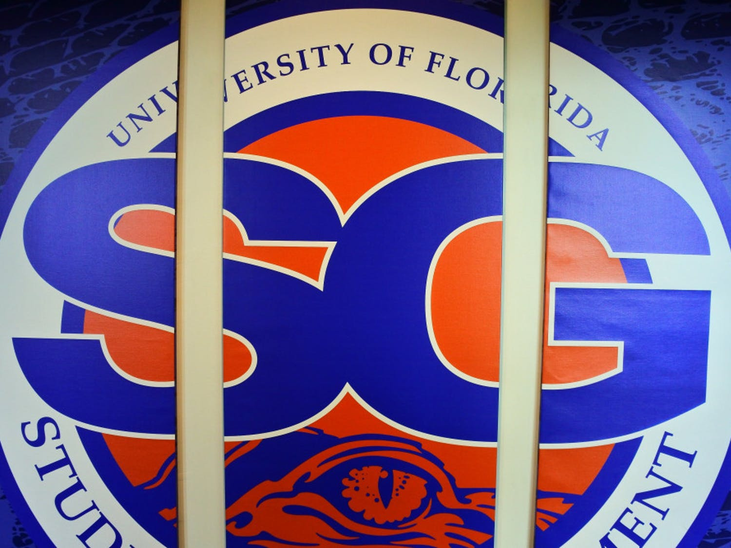Student Government SG Generic