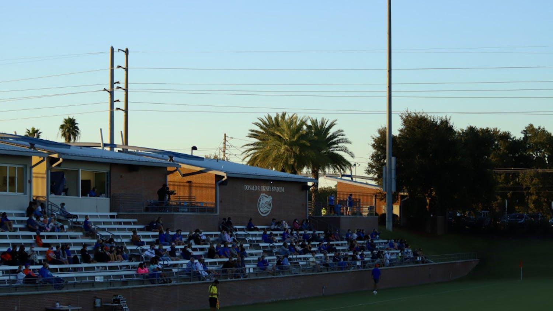 Donald R. Dizney Stadium
