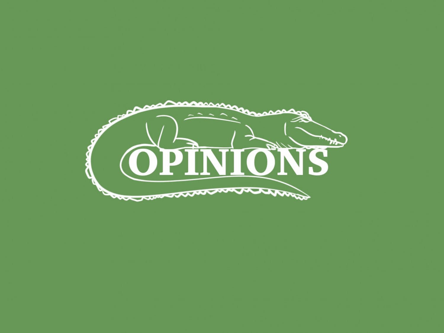 opinions graphic generic