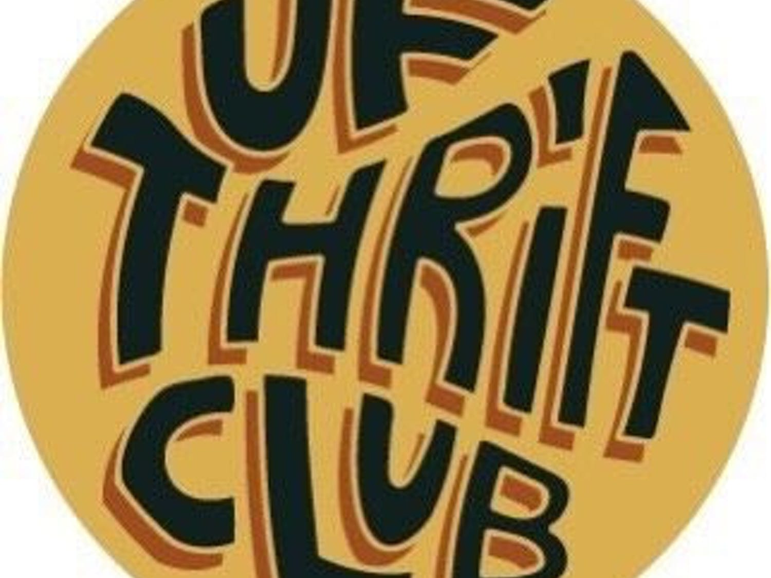 Thrifting Club hopes to educate its members on issues pertaining to fast fashion with activities and workshops once it can meet in person.