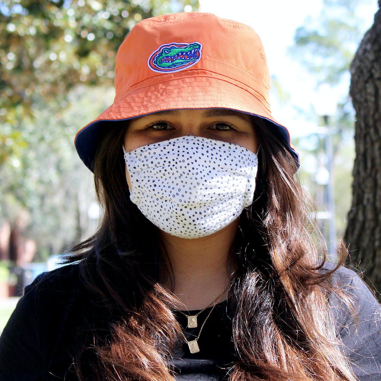 Isabela Martinez-Moure