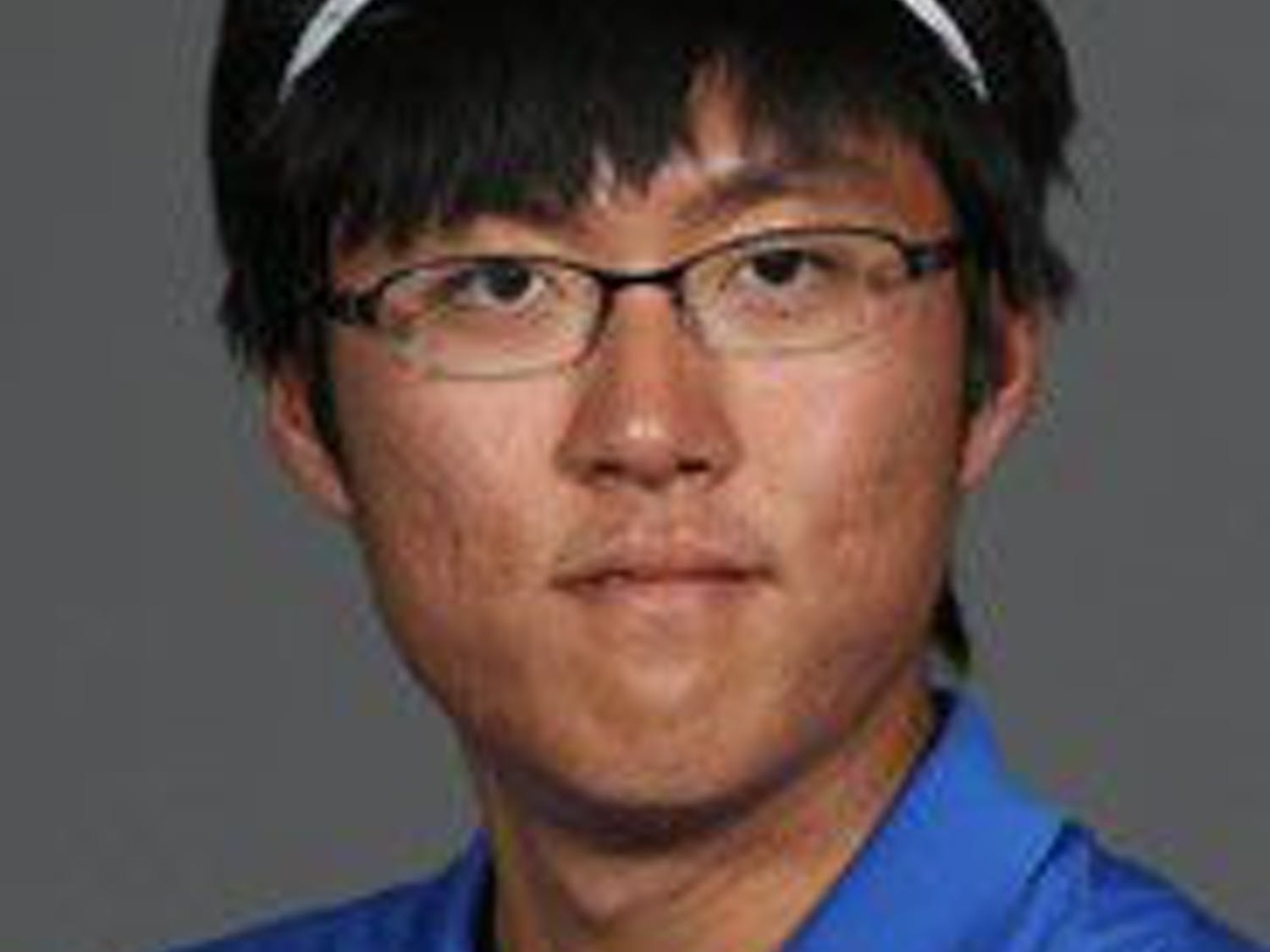 UF golfer Won Jun Lee shot 4 under in Round 2 of the Nike Collegiate Invitational and was Florida's lowest scorer of the day.