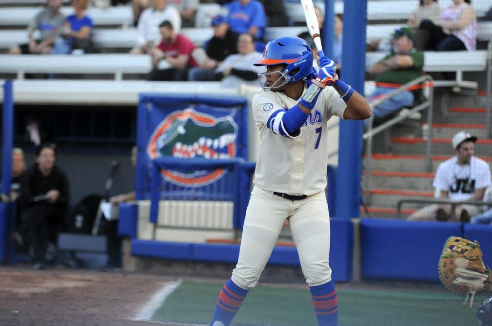 Kelsey Stewart softball.jpg