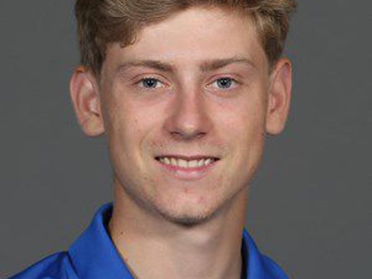 Freshman golfer John Axelsen led the way for the Gators on Day 2 of the NCAA Championships. He posted a team-low score of 4 under on Saturday.