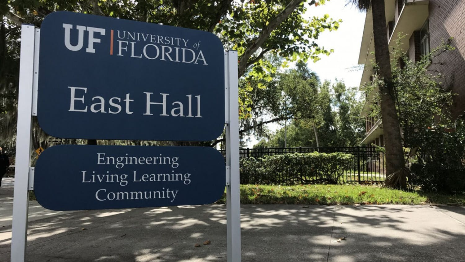 Starting next month, East Hall residents will be relocated to free up more quarantine space for the Spring semester.