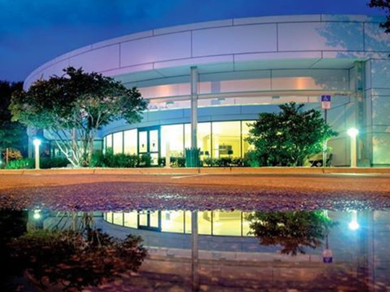 Sid Martin Biotechnology Institute