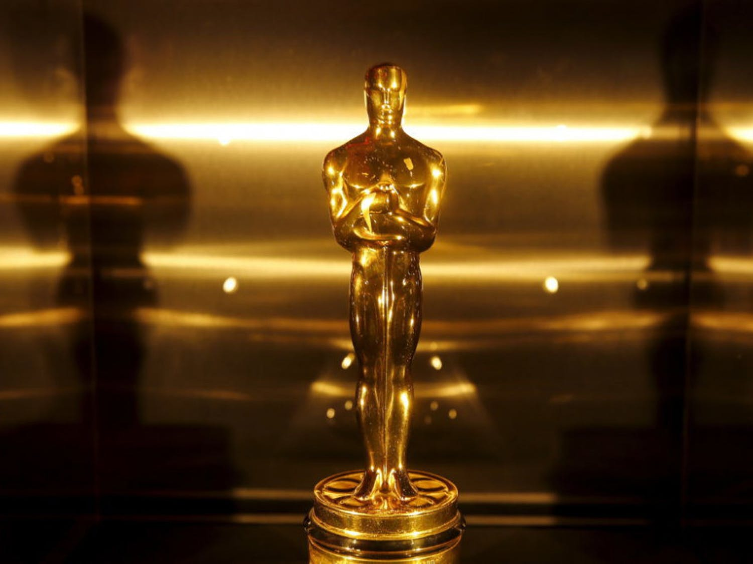The 91st Academy Awards will air Sunday Feb. 24 at 8 p.m.