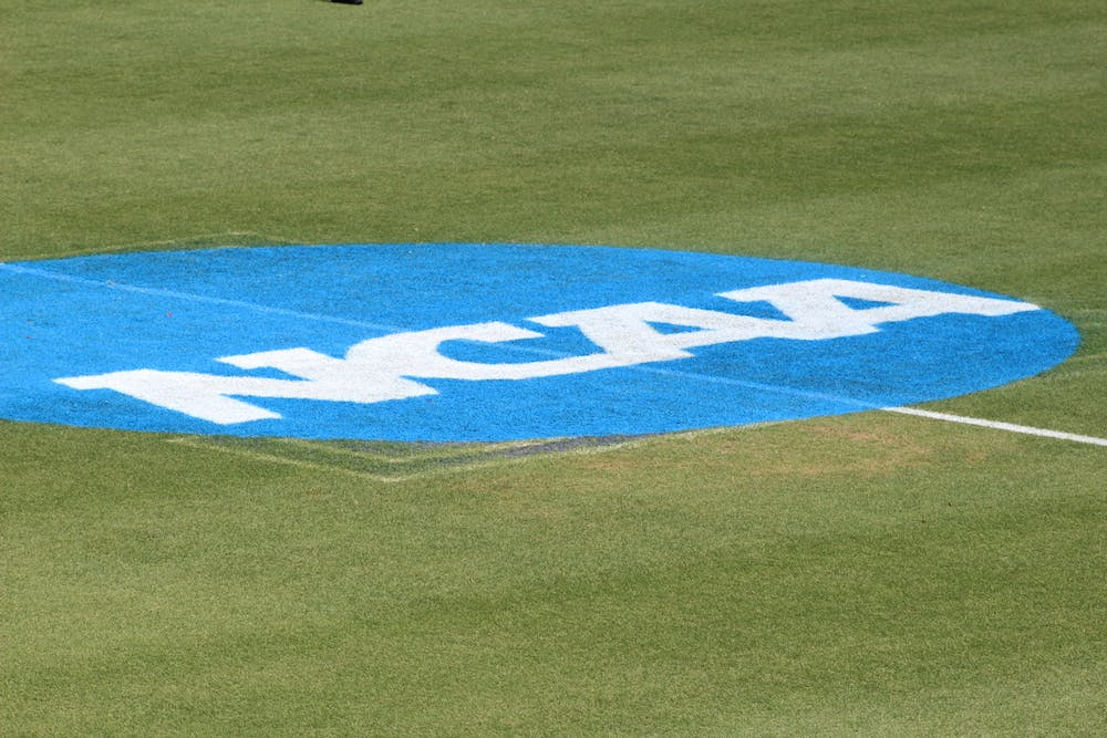 <p>The NCAA announced June 30 increased NIL freedoms for the entire country starting July 1.</p>