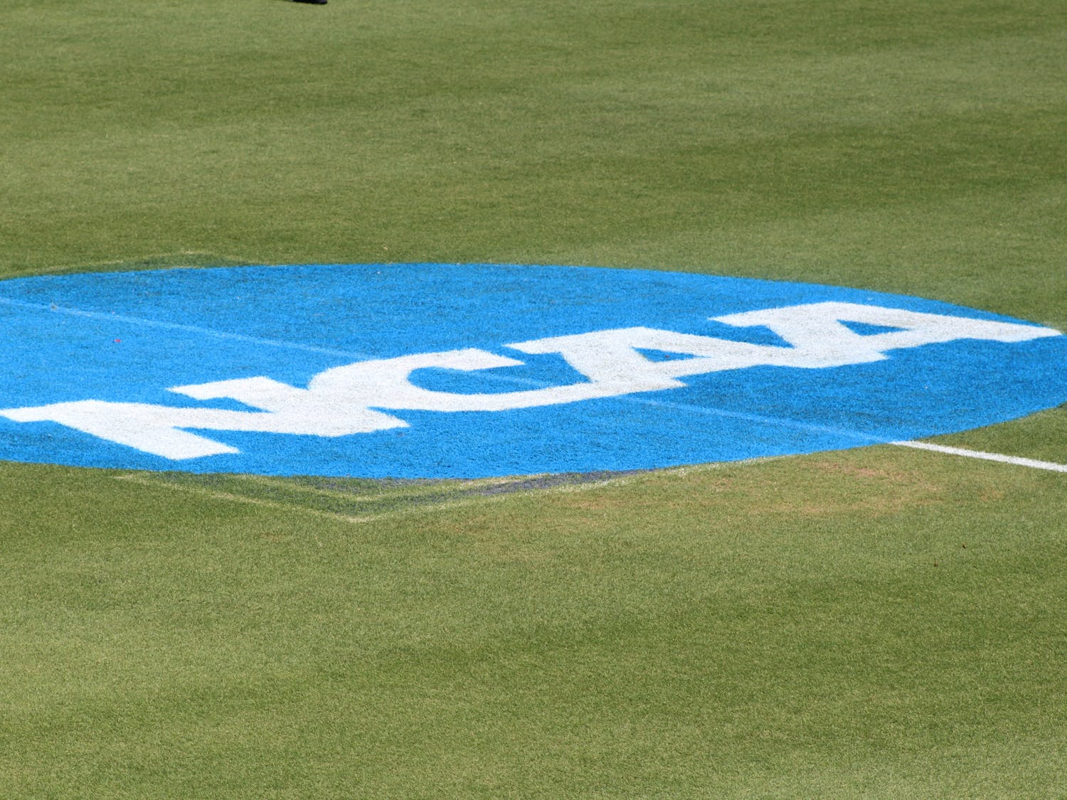 The NCAA announced June 30 increased NIL freedoms for the entire country starting July 1.