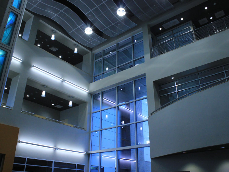 UF's Innovate Hub