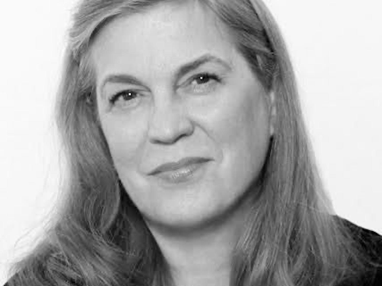 Roberta Swedien