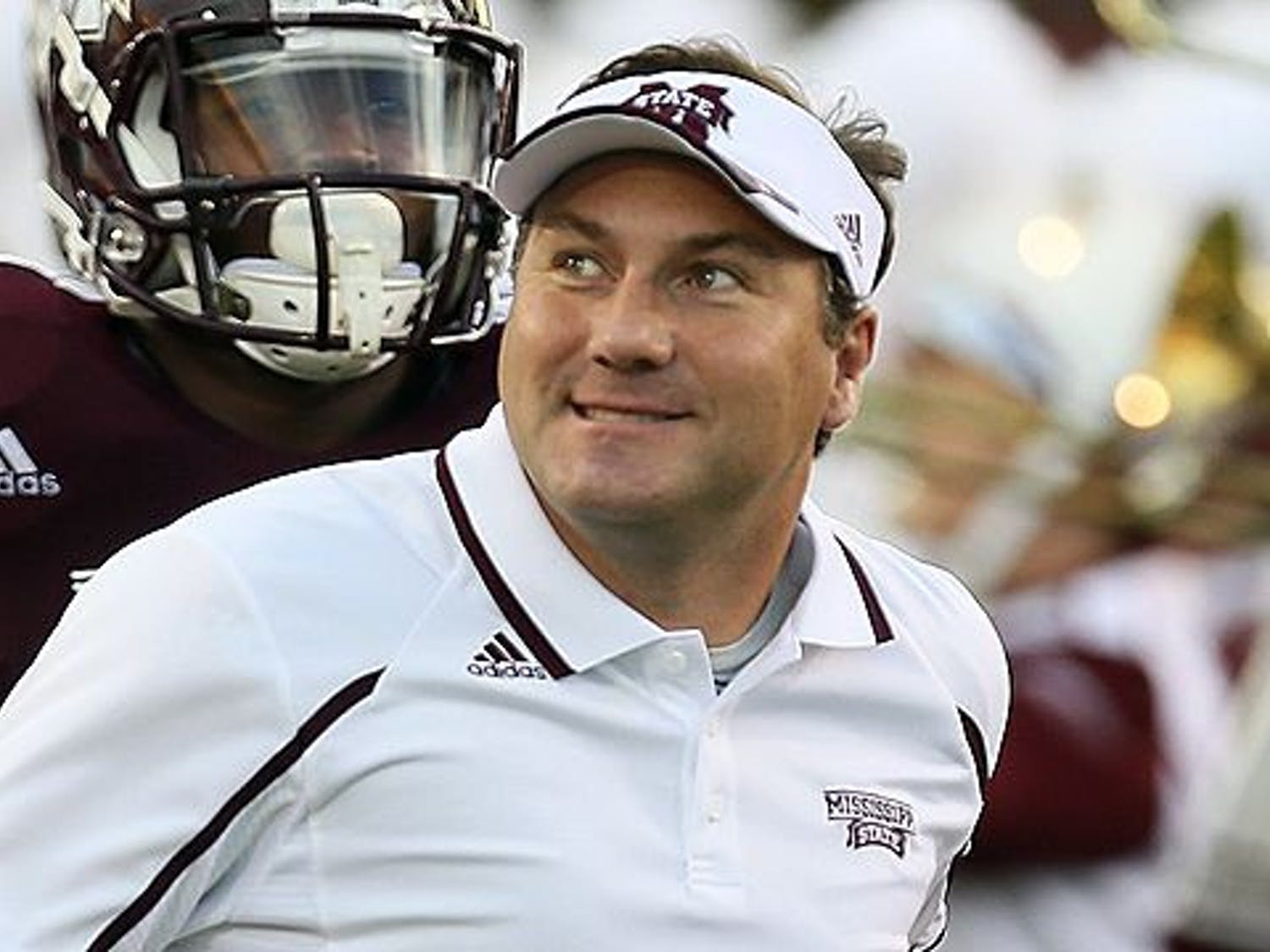 Dan Mullen has been hired as the next head coach of Florida's football program, the school confirmed on Sunday evening. Mullen was the offensive coordinator at UF from 2005 to 2008 and spent the past nine seasons as head coach at Mississippi State.