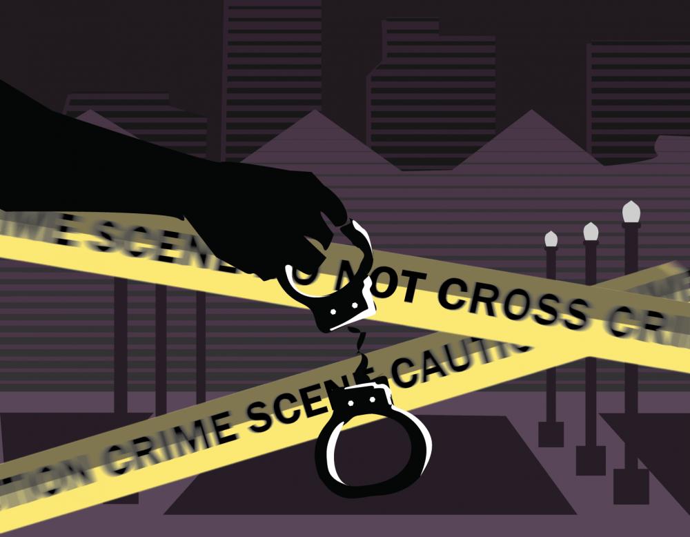 Generic Crime 1.PNG
