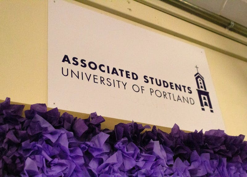 Candidates in the spring 2021 ASUP election share what they hope to accomplish if elected.