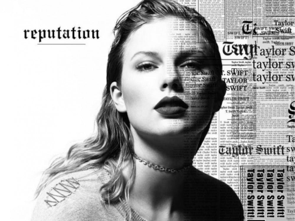 taylor-swift-reputation
