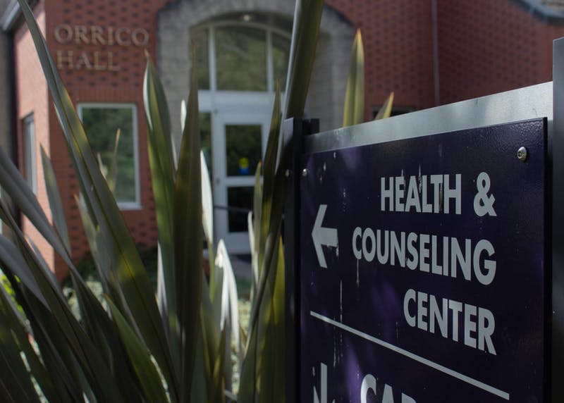 UP is offering mental health resources for students struggling during the COVID-19 pandemic through the Health and Counseling Center, Active Minds and more.