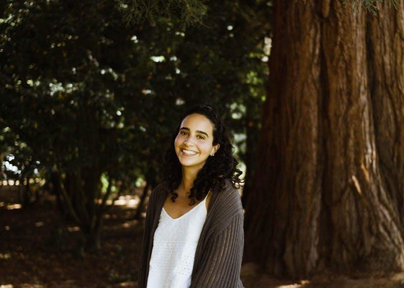 Paula Ortiz Cazaubon, Beacon photographer.