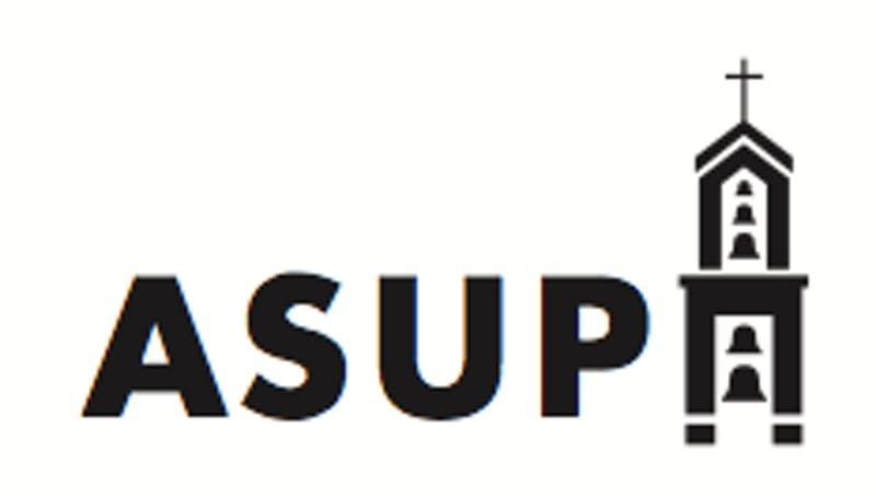 ASUP Full Size