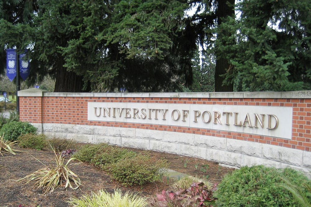 1599px-university-of-portland-entrance-sign